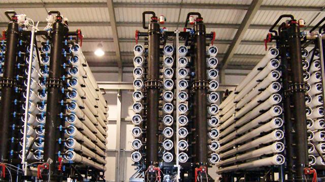 Pentair The Global Standard In Pressure Vessels Codeline